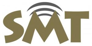 Logo_SMT