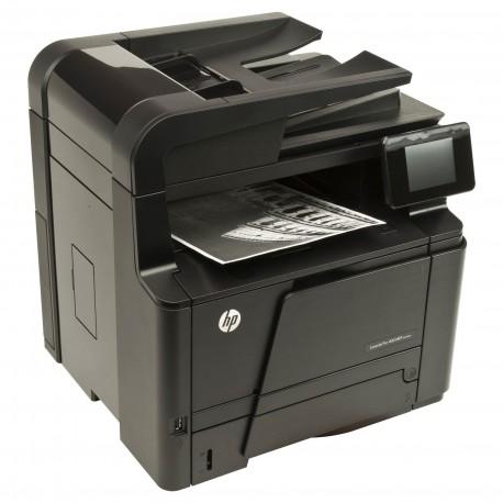 imprimante-hp-laserjet-pro-400-mfp-m425dn-cf286a