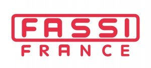 FASSI-FRANCE
